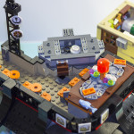 70620 Ninjago City High Rise011