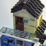 70620 Ninjago City High Rise016