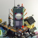 70620 Ninjago City High Rise017