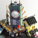 70620 Ninjago City High Rise018