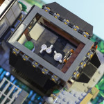70620 Ninjago City Old World 001