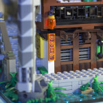 70620 Ninjago City Old World 013