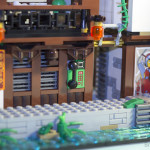 70620 Ninjago City Old World 014