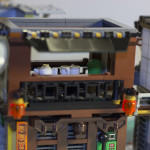 70620 Ninjago City Old World 015