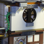 70620 Ninjago City Old World 016