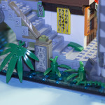 70620 Ninjago City Old World 018
