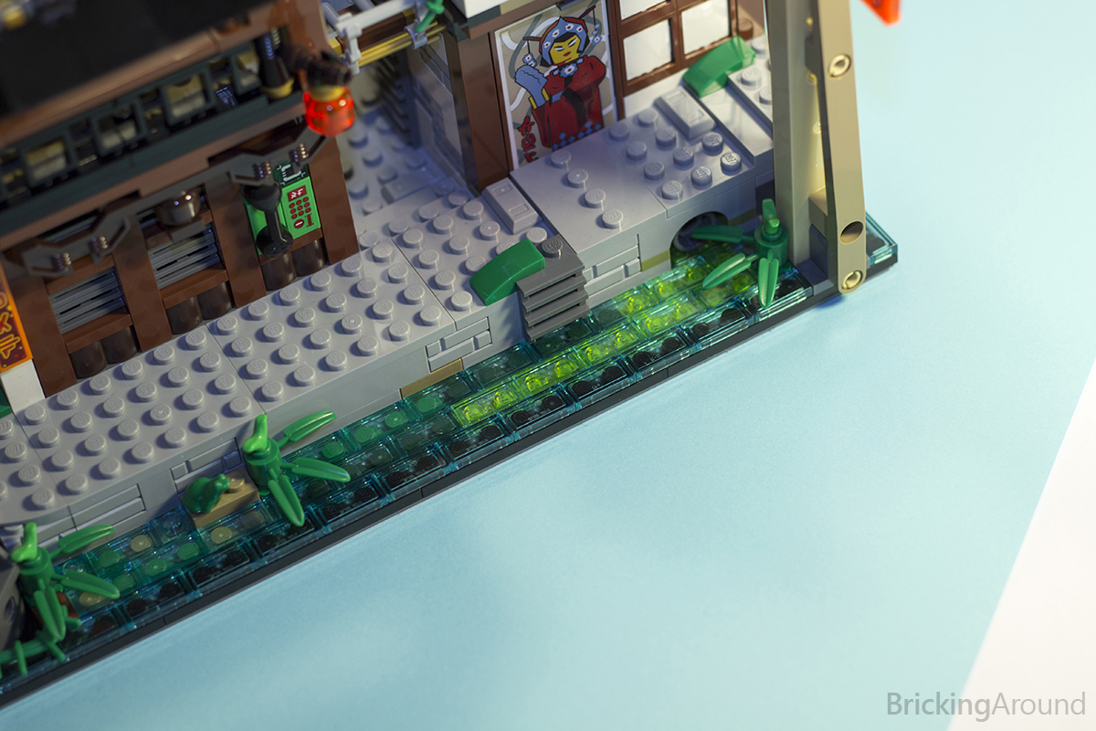 70620 Ninjago City Old World 022