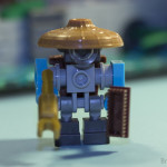 70620 Ninjago City Old World 024