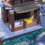70620 Ninjago City Old World 027