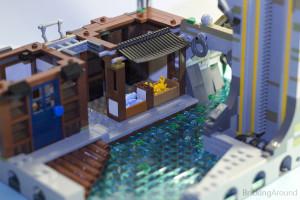 70620 Ninjago City Old World 028