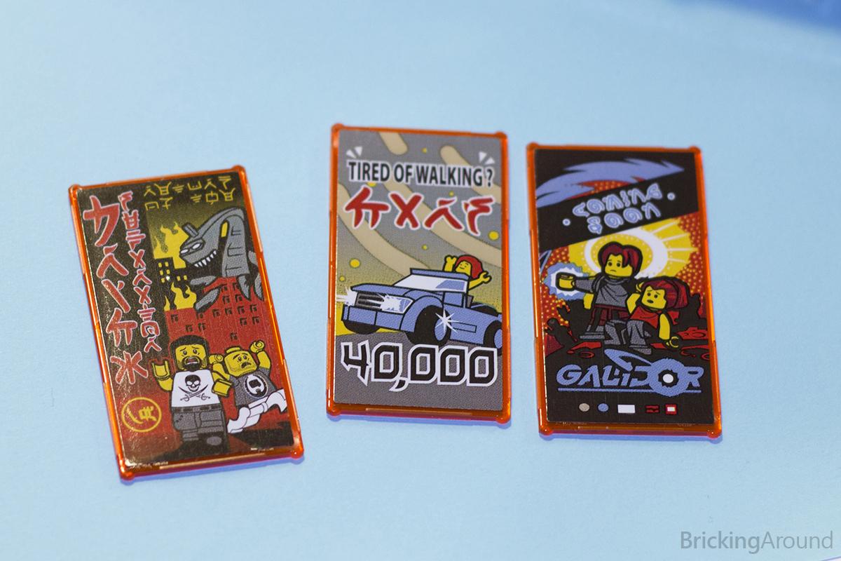 70620 Ninjago City Street014