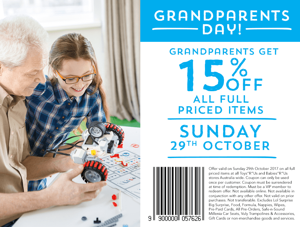 grandparentsday_articlepage_desktop3