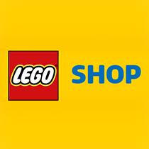 LEGO Online Shop LEGO