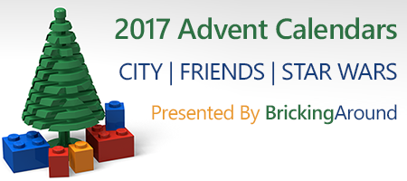 Advent Banner 2017 Smaller