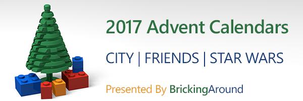 Advent Banner 2017