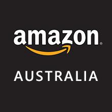 Amazon Australia Thumb