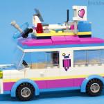 41333 Olivias Mission Vehicle 18