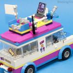 41333 Olivias Mission Vehicle 25
