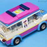 41333 Olivias Mission Vehicle 26