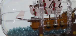 21313 Ship In a Bottle Ship 06