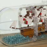 21313 Ship In a Bottle Ship 10