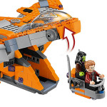 76107 Play Feature