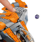76107 Play Feature 2