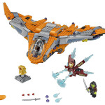 76107 Product Detail