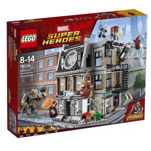 76108 Box