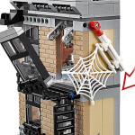 76108 Play Feature 2