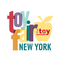 Toy Fair New York Thumb