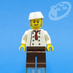 10260 Downtown Diner Minifigures 01