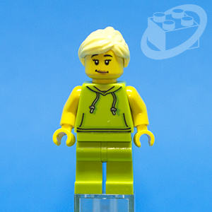 10260 Downtown Diner Minifigures 05
