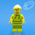 10260 Downtown Diner Minifigures 06