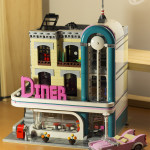 10260 Downtown Diner Overall 01