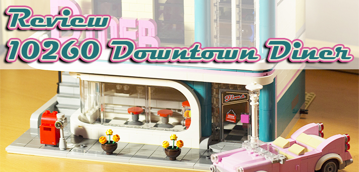 10260 Downtown Diner Review Banner