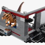 75932 Jurassic Park Velociraptor Chase (3)