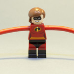 10759 Elastigirl's Rooftop Pursuit (4)