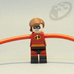 10759 Elastigirl's Rooftop Pursuit (5)