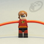 10759 Elastigirl's Rooftop Pursuit (6)