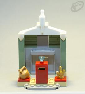 10760 Underminer's Bank Heist (17)