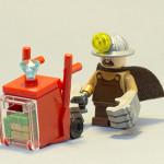 10760 Underminer's Bank Heist (19)