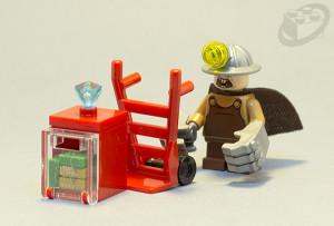 10760 Underminer's Bank Heist (20)