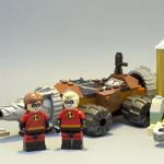 10760 Underminer's Bank Heist (23)
