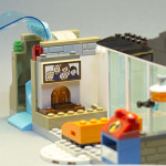 10761 The Great Home Escape (4)