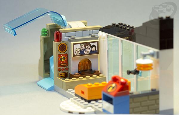 10761 The Great Home Escape (5)