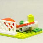10761 The Great Home Escape (8)