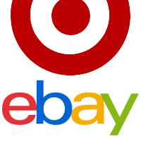 Target eBay