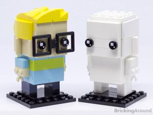 41597 Go Brick Me  (1)
