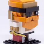 41597 Go Brick Me  (12)